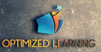 Optimized Learning